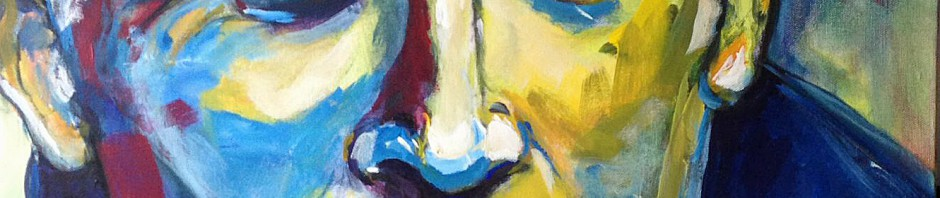 Artelier13-paintings-portraits-Paul-Erfurt-Kuechler-Dagmar-2014-11-03-006