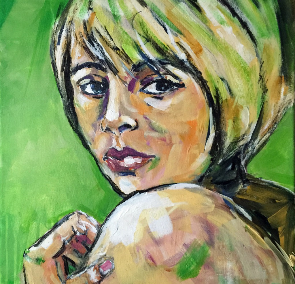 rtelier13-paintings-portraits-summerfeeling-Erfurt-Kuechler-Dagmar-2015-06-01-006