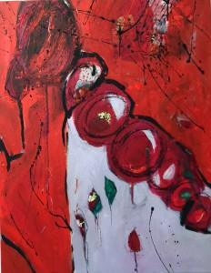 free-weeks-on canvas-I-red-002